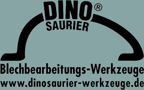 Dinosaurier-Werkzeuge Shop